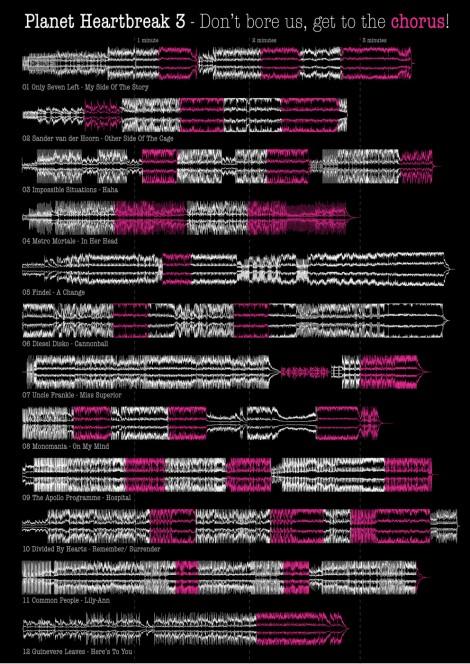 ph3_chorus_bramdewijs