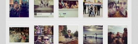 OSL instagram