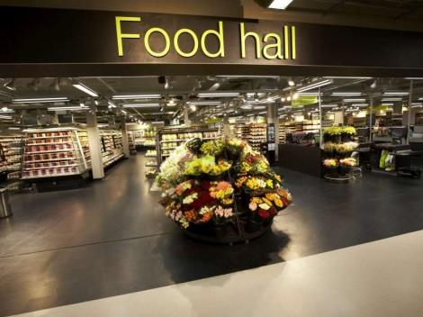 02_M_S_B_Foodhall-A840x630